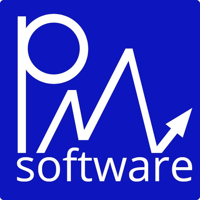 Price Market Software